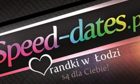 Darmowy portal randkowy | Ogoszenia Towarzyskie - randkuj