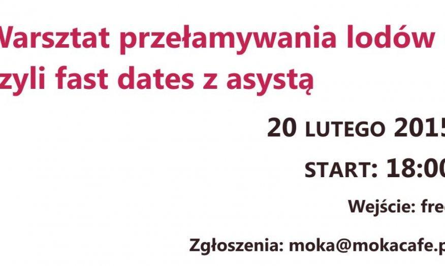 randkowa - Tumaczenie na angielski - polskich przykadw