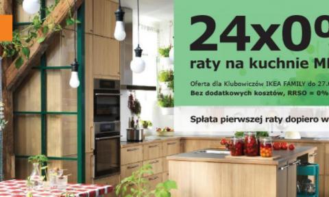 Oferty Specjalne W Ikea