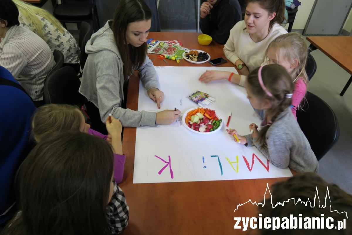 """Dzieci i młodzież z """"Juniora"""" będą rozwijać zmysły dzięki funduszom wygranym w konkursie"""