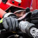 Firefighter Combat Challenge Pabianice